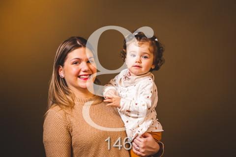 Ane. MOMS&KIDS