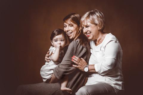 Eli. MOTHER&LOVE